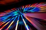 America;Amusement;amusement-park;amusement-parks;Amusements;big-wheel;big-wheels;CA;California;circle;circles;circular;color;colorful;colors;colour;colourful;colours;dark;entertainment;Fair;Fairground;Fairs;feris-wheel;feris-wheels;ferris-wheel;ferris-wheels;fun;fun-park;fun-parks;Funfair;Funfairs;Holiday;Holidays;L.A.;LA;light;lights;Los-Angeles;Los-Angeles-County;neon;neons;night;night-life;night-time;night_life;night_time;nightlife;Pacific-Park;Pacific-Wheel;park;parks;ride;rides;round;Santa-Monica;Santa-Monica-Pier;solar_powered-Ferris-wheel;States;the-big-wheel;theme-park;theme-parks;tourism;travel;U.S.A;United-States;United-States-of-America;USA;vacation;vacations;West-Coast;West-United-States;West-US;West-USA;Western-United-States;Western-US;Western-USA