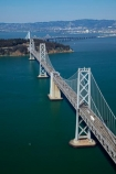 aerial;aerial-image;aerial-images;aerial-photo;aerial-photograph;aerial-photographs;aerial-photography;aerial-photos;aerial-view;aerial-views;aerials;America;American;Bay-Area;Bay-Bridge;bridge;bridges;CA;California;car;cars;commuter;commuters;harbors;harbours;infrastructure;mulitlaned;multi_lane;multi_laned-raod;multi_laned-road;multilane;networks;Oakland-Bay-Bridge;road-bridge;road-bridges;road-system;road-systems;roading;roading-network;roading-system;S.F.;San-Fran;San-Francisco;San-Francisco-Bay;San-Francisco-Bay-Area;San-Francisco-Harbor;San-Francisco-Harbour;San-Francisco–Oakland-Bay-Bridge;SF;States;suspension-bridge;suspension-bridges;traffic;traffic-bridge;traffic-bridges;transport;transport-network;transport-networks;transport-system;transport-systems;transportation;transportation-system;transportation-systems;U.S.A;United-States;United-States-of-America;USA;West-Bay-Bridge;West-Coast;West-United-States;West-US;West-USA;Western-Bay-Bridge;Western-United-States;Western-US;Western-USA;Yerba-Buena-Island