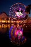 America;American;Amusement;amusement-park;amusement-parks;Amusements;Anaheim;big-wheel;big-wheels;CA;California;California-Adventure;calm;circle;circles;circular;dark;Disney-California-Adventure;Disneyland;Disneyland-Resort;dusk;entertainment;evening;feris-wheel;feris-wheels;ferris-wheel;ferris-wheels;fun;fun-park;fun-parks;Funfair;Funfairs;Holiday;holidays;L.A.;LA;light;lighting;lights;Los-Angeles;Mickeys-Fun-Wheel;night;night-time;night_time;Paradise-Pier;park;parks;placid;quiet;reflected;reflection;reflections;ride;rides;round;serene;smooth;States;still;the-big-wheel;theme-park;theme-parks;tourism;tranquil;travel;twilight;U.S.A;United-States;United-States-of-America;USA;vacation;vacations;water;West-Coast;West-United-States;West-US;West-USA;Western-United-States;Western-US;Western-USA
