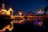 America;American;Amusement;amusement-park;amusement-parks;Amusements;Anaheim;big-wheel;big-wheels;CA;California;California-Adventure;California-Screamin;California-Screaming;calm;circle;circles;circular;dark;Disney-California-Adventure;Disneyland;Disneyland-Resort;dusk;entertainment;evening;feris-wheel;feris-wheels;ferris-wheel;ferris-wheels;fun;fun-park;fun-parks;Funfair;Funfairs;Holiday;holidays;L.A.;LA;light;lighting;lights;Los-Angeles;Mickeys-Fun-Wheel;night;night-time;night_time;Paradise-Pier;park;parks;placid;quiet;reflected;reflection;reflections;ride;rides;Roller-coaster;Roller-coasters;Rollercoaster;Rollercoasters;round;serene;smooth;States;still;the-big-wheel;theme-park;theme-parks;thrill-ride;thrill-rides;tourism;tranquil;travel;twilight;U.S.A;United-States;United-States-of-America;USA;vacation;vacations;water;West-Coast;West-United-States;West-US;West-USA;Western-United-States;Western-US;Western-USA