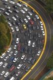 aerial;aerial-image;aerial-images;aerial-photo;aerial-photograph;aerial-photographs;aerial-photography;aerial-photos;aerial-view;aerial-views;aerials;America;auto;automobile;automobiles;CA;California;car;cars;Comcast;entrance;film-studio;film-studios;gridlock;Hollywood;L.A.;LA;lane;lanes;Los-Angeles;movie-studio;movie-studios;NBC-Universal;queue;queueing;queuing;queues;snarl_up;States;traffic;traffic-congestion;traffic-jam;traffic-jams;traffic-lane;traffic-lanes;U.S.A;United-States;United-States-of-America;Universal-Film-Studios;Universal-Movie-Studios;Universal-Pictures;Universal-Studios;Universal-Studios-Inc;USA;wait;waiting;West-Coast;West-United-States;West-US;West-USA;Western-United-States;Western-US;Western-USA