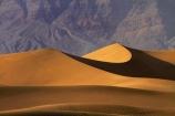 8482;amargosa-mountains;amargosa-range;america;american;CA;california;death;Death-Valley;Death-Valley-N.P.;Death-Valley-National-Park;desert;dune;dunes;Grapevine-Mountains;Grapevine-Mtns;Great-Basin;International-Biosphere-Reserve;Inyo-County;Mesquite-Flat;Mesquite-Flat-Dunes;Mesquite-Flat-Sand-Dunes;mojave;Mojave-Desert;national;national-park;National-parks;park;sand;sand-dune;Sand-Dunes;sand-hill;sand-hills;sand_dune;sand_dunes;sand_hill;sand_hills;sanddune;sanddunes;sandhill;sandhills;sandy;states;stovepipe;Stovepipe-Wells;The-Great-Basin;U.S.A;United-States;United-States-of-America;usa;valley;wells;west-coast;West-United-States;West-US;West-USA;Western-United-States;Western-US;Western-USA