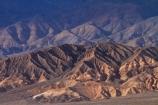 8466;amargosa-mountains;amargosa-range;america;american;CA;california;death;Death-Valley;Death-Valley-N.P.;Death-Valley-National-Park;desert;Grapevine-Mountains;Grapevine-Mtns;Great-Basin;International-Biosphere-Reserve;Inyo-County;mojave;Mojave-Desert;mountains;national;national-park;National-parks;park;states;stovepipe;Stovepipe-Wells;The-Great-Basin;U.S.A;United-States;United-States-of-America;usa;valley;wells;west-coast;West-United-States;West-US;West-USA;Western-United-States;Western-US;Western-USA;wilderness