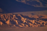8492;amargosa-mountains;amargosa-range;america;american;CA;california;death;Death-Valley;Death-Valley-N.P.;Death-Valley-National-Park;desert;Grapevine-Mountains;Grapevine-Mtns;Great-Basin;International-Biosphere-Reserve;Inyo-County;mojave;Mojave-Desert;mountains;national;national-park;National-parks;park;states;stovepipe;Stovepipe-Wells;The-Great-Basin;U.S.A;United-States;United-States-of-America;usa;valley;wells;west-coast;West-United-States;West-US;West-USA;Western-United-States;Western-US;Western-USA;wilderness