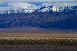 8576;amargosa-mountains;amargosa-range;america;american;CA;california;death;Death-Valley;Death-Valley-N.P.;Death-Valley-National-Park;desert;flat;flats;Grapevine-Mountains;Grapevine-Mtns;Great-Basin;International-Biosphere-Reserve;Inyo-County;mojave;Mojave-Desert;mountain;mountains;national;national-park;National-parks;park;plain;plains;snow;snow-capped;snowy;snowy-mountain;snowy-mountains;states;Stovepipe-Wells;The-Great-Basin;U.S.A;United-States;United-States-of-America;usa;valley;west-coast;West-United-States;West-US;West-USA;Western-United-States;Western-US;Western-USA
