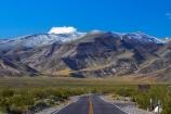 8605;america;american;CA;california;death;Death-Valley;Death-Valley-N.P.;Death-Valley-National-Park;desert;driving;Great-Basin;highway;highways;International-Biosphere-Reserve;mojave;Mojave-Desert;national;national-park;National-parks;open-road;open-roads;park;road;road-trip;roads;snow;snow-capped;snowy;snowy-mountain;snowy-mountains;SR-190;State-Route-190;states;The-Great-Basin;Towne-Pass;transport;transportation;travel;traveling;travelling;trip;U.S.A;United-States;United-States-of-America;usa;valley;west-coast;West-United-States;West-US;West-USA;Western-United-States;Western-US;Western-USA