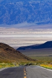 8630;america;american;CA;california;death;Death-Valley;Death-Valley-N.P.;Death-Valley-National-Park;desert;driving;flat;flats;Great-Basin;highway;highways;International-Biosphere-Reserve;mojave;Mojave-Desert;national;national-park;National-parks;open-road;open-roads;Panamint-Mountains;Panamint-Range;park;plain;plains;road;road-trip;roads;SR-190;SR190;State-Route-190;states;The-Great-Basin;Towne-Pass;transport;transportation;travel;traveling;travelling;trip;U.S.A;United-States;United-States-of-America;usa;valley;west-coast;West-United-States;West-US;West-USA;Western-United-States;Western-US;Western-USA