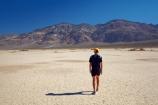 4210;alkalii-flat;america;american;barren;barreness;basin;boy;boys;CA;california;clay-pan;clay-pans;death;Death-Valley;Death-Valley-N.P.;Death-Valley-National-Park;depression;desert;deserts;desolate;dry;dry-lake;dry-lake-bed;dry-lake-beds;dry-lakes;empty;endorheic-basin;endorheric;endorheric-basin;endorheric-basins;endorheric-lake;extreme;flat;geographic;geography;glare;glary;Great-Basin;International-Biosphere-Reserve;Inyo-County;lake;lake-bed;lake-beds;lakes;mojave;Mojave-Desert;national;national-park;National-parks;pan;Panamint-Range;Panamint-Valley;pans;park;people;person;playa;playas;sabkha;saline;salt;salt-crust;salt-flat;salt-flats;salt-lake;salt-lakes;salt-pan;salt-pans;salt_pan;salt_pans;saltpan;saltpans;salty;states;The-Great-Basin;tourism;tourist;tourists;U.S.A;United-States;United-States-of-America;usa;valley;vast;visitor;visitors;vlei;west-coast;West-United-States;West-US;West-USA;Western-United-States;Western-US;Western-USA;white;white-surface