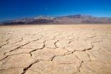 4229;alkalii-flat;america;american;Argus-Range;barren;barreness;basin;CA;california;clay-pan;clay-pans;crack;cracked;curled-mud;death;Death-Valley;Death-Valley-N.P.;Death-Valley-National-Park;depression;desert;deserts;desolate;dried-mud;drought;drought-prone;droughts;dry;dry-lake;dry-lake-bed;dry-lake-beds;dry-lakes;empty;endorheic-basin;endorheric;endorheric-basin;endorheric-basins;endorheric-lake;extreme;flat;geographic;geography;glare;glary;Great-Basin;International-Biosphere-Reserve;Inyo-County;lake;lake-bed;lake-beds;lakes;mojave;Mojave-Desert;national;national-park;National-parks;pan;Panamint-Valley;pans;parched-dry;park;pattern;patterns;playa;playas;sabkha;saline;salt;salt-crust;salt-flat;salt-flats;salt-lake;salt-lakes;salt-pan;salt-pans;salt_pan;salt_pans;saltpan;saltpans;salty;states;The-Great-Basin;U.S.A;United-States;United-States-of-America;usa;valley;vast;vlei;waterless;west-coast;West-United-States;West-US;West-USA;Western-United-States;Western-US;Western-USA;white;white-surface