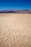 4232;alkalii-flat;america;american;Argus-Range;barren;barreness;basin;CA;california;clay-pan;clay-pans;crack;cracked;curled-mud;death;Death-Valley;Death-Valley-N.P.;Death-Valley-National-Park;depression;desert;deserts;desolate;dried-mud;drought;drought-prone;droughts;dry;dry-lake;dry-lake-bed;dry-lake-beds;dry-lakes;empty;endorheic-basin;endorheric;endorheric-basin;endorheric-basins;endorheric-lake;extreme;flat;geographic;geography;glare;glary;Great-Basin;International-Biosphere-Reserve;Inyo-County;lake;lake-bed;lake-beds;lakes;mojave;Mojave-Desert;national;national-park;National-parks;pan;Panamint-Valley;pans;parched-dry;park;pattern;patterns;playa;playas;sabkha;saline;salt;salt-crust;salt-flat;salt-flats;salt-lake;salt-lakes;salt-pan;salt-pans;salt_pan;salt_pans;saltpan;saltpans;salty;states;The-Great-Basin;U.S.A;United-States;United-States-of-America;usa;valley;vast;vlei;waterless;west-coast;West-United-States;West-US;West-USA;Western-United-States;Western-US;Western-USA;white;white-surface