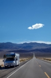 4252;alkalii-flat;america;american;barren;barreness;basin;CA;california;camper;camper-van;camper-vans;camper_van;camper_vans;campers;campervan;campervans;clay-pan;clay-pans;Cruise-America-R.V.;Cruise-America-R.V.s;Cruise-America-RV;Cruise-America-RVs;death;Death-Valley;Death-Valley-N.P.;Death-Valley-National-Park;depression;desert;deserts;desolate;driving;dry;dry-lake;dry-lake-bed;dry-lake-beds;dry-lakes;empty;endorheic-basin;endorheric;endorheric-basin;endorheric-basins;endorheric-lake;extreme;flat;geographic;geography;glare;glary;Great-Basin;highway;highways;holiday;holidays;International-Biosphere-Reserve;Inyo-County;lake;lake-bed;lake-beds;lakes;mojave;Mojave-Desert;motor-caravan;motor-caravans;motor-home;motor-homes;motor_home;motor_homes;motorhome;motorhomes;national;national-park;National-parks;open-road;open-roads;pan;Panamint-Range;Panamint-Valley;pans;park;playa;playas;R.V.;R.V.s;recreational-vehicle;recreational-vehicles;road;road-trip;roads;rv;rvs;sabkha;saline;salt;salt-crust;salt-flat;salt-flats;salt-lake;salt-lakes;salt-pan;salt-pans;salt_pan;salt_pans;saltpan;saltpans;salty;SR-190;State-Route-190;states;straight;straights;The-Great-Basin;tour;touring;tourism;tourist;tourists;transport;transportation;travel;traveler;travelers;traveling;traveller;travellers;travelling;trip;U.S.A;United-States;United-States-of-America;usa;vacation;vacations;valley;van;vans;vast;vlei;west-coast;West-United-States;West-US;West-USA;Western-United-States;Western-US;Western-USA;white;white-surface;wilderness