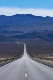 8689;america;american;CA;california;centerline;centerlines;centreline;centrelines;death;Death-Valley;Death-Valley-N.P.;Death-Valley-National-Park;desert;driving;endorheic-basin;Great-Basin;highway;highways;International-Biosphere-Reserve;Inyo-County;mojave;Mojave-Desert;national;national-park;National-parks;open-road;open-roads;Panamint-Range;Panamint-Valley;park;road;road-trip;roads;SR-190;State-Route-190;states;straight;straights;The-Great-Basin;Towne-Pass;transport;transportation;travel;traveling;travelling;trip;U.S.A;United-States;United-States-of-America;usa;valley;west-coast;West-United-States;West-US;West-USA;Western-United-States;Western-US;Western-USA;wilderness