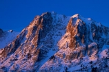 alpenglo;alpenglow;alpine;alpinglo;alpinglow;America;American;CA;California;Carson-Peak;color;colors;colour;colours;Eastern-Sierra;Mono-County;mountain;mountain-range;mountain-ranges;mountainous;mountains;mountains-range;mt;ranges;Sierra-Nevada;Sierra-Nevada-Mountain-Range;Sierra-Nevadas;Silver-Lake;snow;snow-capped;snow_capped;snowcapped;snowy;States;U.S.A;United-States;United-States-of-America;USA;West-Coast;West-United-States;West-US;West-USA;Western-United-States;Western-US;Western-USA