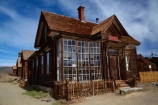 abandon;abandoned;America;American;Bodie;Bodie-Ghost-Town;Bodie-Hills;Bodie-Historic-District;Bodie-State-Historic-Park;building;buildings;CA;California;California-Historical-Landmark;character;derelict;derelict-building;dereliction;deserrted;deserted;deserted-town;desolate;desolation;destruction;Eastern-Sierra;empty;ghost-town;ghost-towns;gold-rush-ghost-town;gold-rush-ghost-towns;Green-St;Green-Street;heritage;historic;historic-building;historic-buildings;Historic-Ruins;historical;historical-building;historical-buildings;history;J.S.-Cain-home;J.S.-Cain-house;J.S.-Cain-residence;Mono-County;National-Historic-Landmark;neglect;neglected;old;old-fashioned;old_fashioned;Park-St;Park-Street;ruin;ruins;run-down;rundown;rustic;States;tradition;traditional;U.S.A;United-States;United-States-of-America;USA;vintage;West-Coast;West-United-States;West-US;West-USA;Western-United-States;Western-US;Western-USA;window;windows;wood;wooden;wooden-building;wooden-buildings