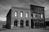 abandon;abandoned;America;American;b-amp;-w;b-and-w;bamp;w;black-amp;-white;black-and-white;black_and_white;Bodie;Bodie-Ghost-Town;Bodie-Hills;Bodie-Historic-District;Bodie-Post-Office;Bodie-State-Historic-Park;brick;Brick-building;Brick-buildings;building;buildings;CA;California;California-Historical-Landmark;character;derelict;derelict-building;dereliction;deserrted;deserted;deserted-town;desolate;desolation;destruction;Eastern-Sierra;empty;facade;facades;ghost-town;ghost-towns;gold-rush-ghost-town;gold-rush-ghost-towns;gray;grey;heritage;historic;historic-building;historic-buildings;Historic-Ruins;historical;historical-building;historical-buildings;history;I.O.O.F.-building;I.O.O.F.-hall;Independent-Order-of-Odd-Fellows-building;Independent-Order-of-Odd-Fellows-hall;IOOF-building;IOOF-hall;Main-St;Main-Street;Mono-County;monochromatic;monochrome;monochromic;monochromous;National-Historic-Landmark;neglect;neglected;old;old-fashioned;old_fashioned;Post-Office;Post-Offices;red-brick;Red-brick-building;Red-brick-buildings;ruin;ruins;run-down;rundown;rustic;States;tradition;traditional;U.S.A;United-States;United-States-of-America;USA;vintage;West-Coast;West-United-States;West-US;West-USA;Western-United-States;Western-US;Western-USA;window;windows;wood;wooden;wooden-building;wooden-buildings