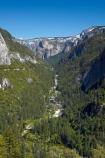 America;American;Big-Oak-Flat-Rd;Big-Oak-Flat-Road;Bridal-Veil-Fall;Bridal-Veil-Falls;Bridalveil-Fall;Bridalveil-Falls;CA;California;El-Portal-Rd;El-Portal-Road;forest;forested;forests;gorge;gorges;Merced-River;national-park;national-parks;river;rivers;Sierra-Nevada;Sierra-Nevada-foothills;States;U.S.A;UN-world-heritage-area;UN-world-heritage-site;UNESCO-World-Heritage-area;UNESCO-World-Heritage-Site;united-nations-world-heritage-area;united-nations-world-heritage-site;United-States;United-States-of-America;USA;valley;valleys;West-Coast;West-United-States;West-US;West-USA;Western-United-States;Western-US;Western-USA;world-heritage;world-heritage-area;world-heritage-areas;World-Heritage-Park;World-Heritage-site;World-Heritage-Sites;Yosemite;Yosemite-N.P.;Yosemite-Nat-Pk;Yosemite-National-Park;Yosemite-NP;Yosemite-Valley