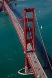 1937;aerial;aerial-image;aerial-images;aerial-photo;aerial-photograph;aerial-photographs;aerial-photography;aerial-photos;aerial-view;aerial-views;aerials;America;American;Bay-Area;bridge;bridges;CA;California;California-SR-1;California-State-Route-1;car;cars;commuter;commuters;Golden-Gate;Golden-Gate-Bridge;Golden-Gate-strait;Golden-Gate-straits;harbors;harbours;Icon;Iconic;infrastructure;Landmark;landmarks;mulitlaned;multi_lane;multi_laned-raod;multi_laned-road;multilane;networks;road-bridge;road-bridges;road-system;road-systems;roading;roading-network;roading-system;S.F.;San-Fran;San-Francisco;San-Francisco-Bay;San-Francisco-Bay-Area;San-Francisco-Harbor;San-Francisco-Harbour;SF;States;strait;straits;suspension-bridge;suspension-bridges;traffic;traffic-bridge;traffic-bridges;transport;transport-network;transport-networks;transport-system;transport-systems;transportation;transportation-system;transportation-systems;U.S.-Route-101;U.S.A;United-States;United-States-of-America;US-101;USA;West-Coast;West-United-States;West-US;West-USA;Western-United-States;Western-US;Western-USA;Wonder-of-the-Modern-World;Wonders-of-the-Modern-World