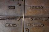 4-corners;America;American-Southwest;Arizona;AZ;border;borders;CO;Colorado;Colorado-Plateau;Colorado-Plateau-Province;county-line;county-lines;cross;Four-Corners;Four-Corners-Monument;Navajo-Nation;Navajo-Nation-Parks-and-Recreation-Department;New-Mexico;NM;plaque;plaques;quadripoint;quadripoints;South-west-United-States;South-west-US;South-west-USA;South-western-United-States;South-western-US;South-western-USA;Southwest-United-States;Southwest-US;Southwest-USA;Southwestern-United-States;Southwestern-US;Southwestern-USA;state-border;state-borders;state-boundaries;state-boundary;state-line;state-lines;stateline;statelines;States;t;t-intersection;tee;the-Southwest;U.S.A;United-States;United-States-of-America;USA;UT;Utah;Ute-Mountain-tribal-boundaries;Ute-Mountain-Ute-Tribe-Reservation