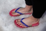 10,910-ft;3325-m;America;American-Southwest;bare-feet;CO;cold;Colorado;Colorado-Plateau;Colorado-Plateau-Province;Colorado-Scenic-and-Historic-Byway-System;Flip_flops;freezing;inappropriately-dressed;jandals;Million-Dollar-Highway;Molas-Pass;mountain-pass;mountain-passes;pink;purple;Rocky-Mountains;San-Juan-Mountains;San-Juan-Skyway;San-Juan-Skyway-Scenic-Byway;sandals;snow;snowy;South-west-United-States;South-west-US;South-west-USA;South-western-United-States;South-western-US;South-western-USA;Southwest-United-States;Southwest-US;Southwest-USA;Southwestern-United-States;Southwestern-US;Southwestern-USA;States;The-Colorado-Trail;the-Southwest;thongs;U.S.-Highway-550;U.S.A;United-States;United-States-of-America;US-550;USA;winter