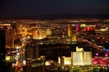 America;American;casino;casinos;Circus-Circus;Circus-Circus-Casino;Circus-Circus-Hotel;Circus-Circus-Hotel-and-Casino;Circus-Circus-Hotel-Casino;Circus-Circus-Las-Vegas;City-of-Las-Vegas;Clark-County;dark;dusk;entertainment;evening;gambling-casino;gambling-casinos;hotel;hotels;Las-Vegas;Las-Vegas-Boulevard;Las-Vegas-Strip;leisure;light;lighting;lights;Los-Vegas;luxury-hotel;luxury-hotels;LV;neon;neons;Nev;Nevada;night;night-life;night-time;night_life;night_time;nightlife;NV;sin-city;South-Las-Vegas-Boulevard;Southern-Nevada;States;Stratosphere-casino;Stratosphere-hotel;Stratosphere-hotel,-and-casino;Stratosphere-Las-Vegas-casino;Stratosphere-Las-Vegas-hotel;Stratosphere-Las-Vegas-hotel,-and-casino;Stratosphere-Las-Vegas-tower;Stratosphere-Las-Vegas-tower,-hotel,-and-casino;Stratosphere-tower;Stratosphere-tower,-hotel,-and-casino;The-Las-Vegas-Strip;The-Strip;Treasure-Island-Casino;Treasure-Island-Hotel-and-Casino;Trump-International-Hotel;twilight;U.S.A;United-States;United-States-of-America;USA;Vegas;Vegas-Strip;West-Coast;West-United-States;West-US;West-USA;Western-United-States;Western-US;Western-USA;Wynn-Encore-Casino;Wynn-Encore-Hotel