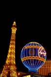 America;American;casino;casinos;City-of-Las-Vegas;Clark-County;dark;dusk;Eiffel-Tower-replica;entertainment;evening;gambling-casino;gambling-casinos;hot-air-balloon;hotel;hotels;Las-Vegas;Las-Vegas-Boulevard;Las-Vegas-Strip;leisure;light;lighting;lights;Los-Vegas;luxury-hotel;luxury-hotels;LV;Montgolfier-balloon;Montgolfière_style-hot-air-balloon;neon;neons;Nev;Nevada;night;night-life;night-time;night_life;night_time;nightlife;NV;Paris-casino;Paris-hotel;Paris-hotel-and-casino;Paris-Las-Vegas-casino;Paris-Las-Vegas-hotel;Paris-Las-Vegas-hotel-and-casino;sign;signs;sin-city;South-Las-Vegas-Boulevard;Southern-Nevada;States;The-Las-Vegas-Strip;The-Strip;twilight;U.S.A;United-States;United-States-of-America;USA;Vegas;Vegas-Strip;West-Coast;West-United-States;West-US;West-USA;Western-United-States;Western-US;Western-USA