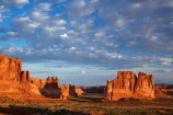 America;American-Southwest;Arches-N.P.;Arches-National-Park;Arches-NP;Entrada-Sandstone;geological;geology;La-Sal-Mountains-lookout;La-Sal-Mountains-viewpoint;lookout;lookouts;Moab;national-park;national-parks;natural-geological-formation;natural-geological-formations;Navajo-Sandstone;Organ-rock-formation;overlook;rock;rock-formation;rock-formations;rocks;Sandstone;South-west-United-States;South-west-US;South-west-USA;South-western-United-States;South-western-US;South-western-USA;Southwest-United-States;Southwest-US;Southwest-USA;Southwestern-United-States;Southwestern-US;Southwestern-USA;States;stone;The-Organ;The-Organ-rock-formation;the-Southwest;The-Three-Gossips;The-Three-Gossips-rock-formation;The-Three-Gossips-rock-formations;U.S.A;United-States;United-States-of-America;unusual-natural-feature;unusual-natural-features;unusual-natural-formation;unusual-natural-formations;US-National-Park;US-National-Parks;USA;UT;Utah;view;viewpoint;viewpoints;views;wilderness;wilderness-area;wilderness-areas