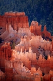 America;American-Southwest;badland;badlands;Bryce-Amphitheater;Bryce-Amphitheatre;Bryce-Canyon;Bryce-Canyon-N.P.;Bryce-Canyon-National-Park;Bryce-Canyon-NP;clay;column;columns;earth-pyramid;earth-pyramids;eroded;erosion;fairy-chimney;fairy-chimneys;formation;formations;geological;geology;hoodoo;hoodoos;Inspiration-Point;layer;layers;lookout;lookouts;national-park;national-parks;natural-geological-formation;natural-geological-formations;natural-tower;natural-towers;North-America;overlook;Paunsaugunt-Plateau;pillar;pillars;pinnacle;pinnacles;rock;rock-chimney;rock-chimneys;rock-column;rock-columns;rock-formation;rock-formations;rock-pillar;rock-pillars;rock-pinnacle;rock-pinnacles;rock-spire;rock-spires;rock-tower;rock-towers;rocks;Sandstone;South-west-United-States;South-west-US;South-west-USA;South-western-United-States;South-western-US;South-western-USA;Southwest-United-States;Southwest-US;Southwest-USA;Southwestern-United-States;Southwestern-US;Southwestern-USA;States;stone;tent-rock;tent-rocks;the-Southwest;U.S.A;United-States;United-States-of-America;unusual-natural-feature;unusual-natural-features;unusual-natural-formation;unusual-natural-formations;USA;UT;Utah;view;viewpoint;viewpoints;views;weathered;weathering;wilderness;wilderness-area;wilderness-areas