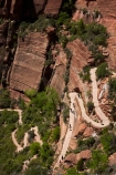 America;American-Southwest;Angels-Landing;Angels-Landing-track;Angels-Landing-trail;Angel's-Landing;Angel's-Landing-track;Angel's-Landing-trail;bluff;bluffs;cliff;cliffs;hairpin-bend;hairpin-bends;hairpin-corner;hairpin-corners;hiker;hikers;hiking-path;hiking-paths;hiking-track;hiking-tracks;hiking-trail;hiking-trails;national-park;national-parks;path;paths;pathway;pathways;people;person;route;routes;South-west-United-States;South-west-US;South-west-USA;South-western-United-States;South-western-US;South-western-USA;Southwest-United-States;Southwest-US;Southwest-USA;Southwestern-United-States;Southwestern-US;Southwestern-USA;States;steep;switchback;switchback-track;switchback-tracks;switchbacks;the-Southwest;tourism;tourist;tourists;track;tracks;trail;trails;tramping-track;tramping-tracks;tramping-trail;tramping-trails;U.S.A;United-States;United-States-of-America;USA;UT;Utah;walker;walkers;walking-path;walking-paths;walking-track;walking-tracks;walking-trail;walking-trails;walkway;walkways;West-Rim-Track;West-Rim-Trail;zig-zag;zig-zag-trail;zig-zag-trails;zig-zags;zig_zag-path;zig_zag-paths;zig_zags;Zigzag-track;zigzag-tracks;zigzags;Zion;Zion-Canyon;Zion-N.P.;Zion-National-Park;Zion-NP